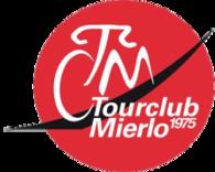 TC Mierlo Logo