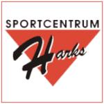Sportcentrum Harks